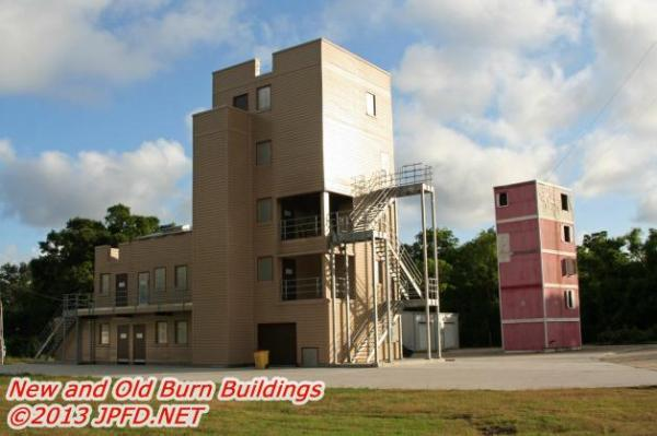 State Fire Training Centre - Train Photos Collections ...