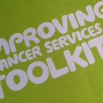 Improving Services