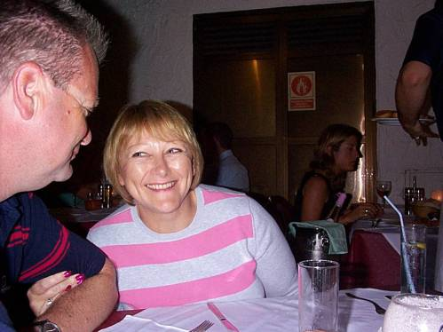 Retiring in the Canary Islands to Fuerteventura