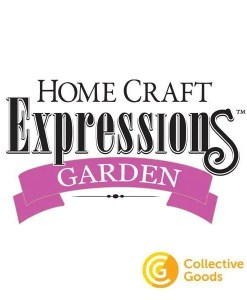 Collective Goods - Home Craft Expression - Garden Product Image