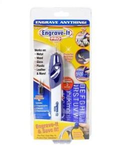 Engrave-It PRO