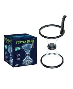 Vortex Bank