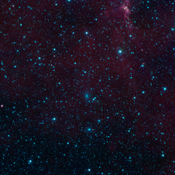 Space Images Wallpaper Search NASA Jet Propulsion Laboratory