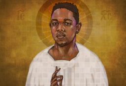 Kendrick Religious