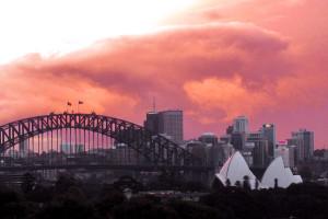 Aus-12-Sydney-028