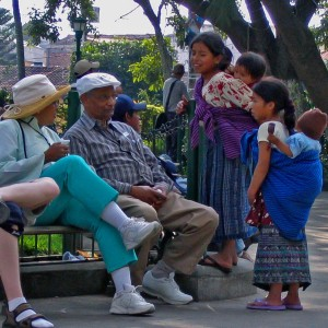 Antigua170 copy-2