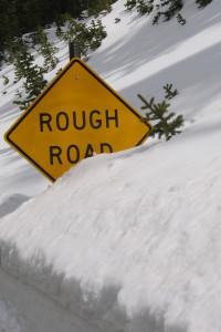 roughroad_0217