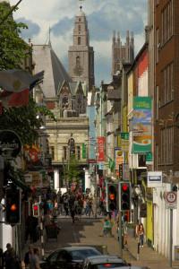 2015 Cork Walk-Princes St-5