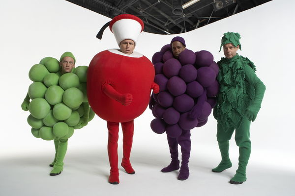 Image result for fruit of the loom guys walmart