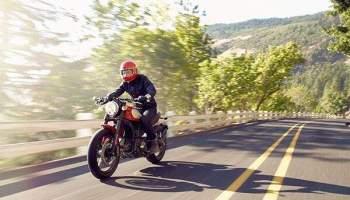 5 tâches d'entretien moto que vous pouvez effectuer vous-même