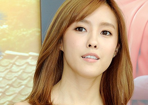 T-ara's Hyomin Brought To Tears Over Bullying Scandal