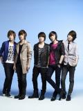 SATISFACTION - F.T. Island