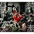 Junketsu Paradox  - Nana Mizuki