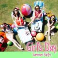 Girl's Day Everyday 4