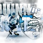 Quinn Holt Hockey Edit 2 of 2
