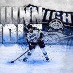 Quinn Holt Hockey Edit 1 of 2