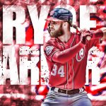 North Penn Raiders Baseball Edit