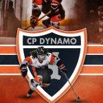 CP Dynamo Hockey Edit 2