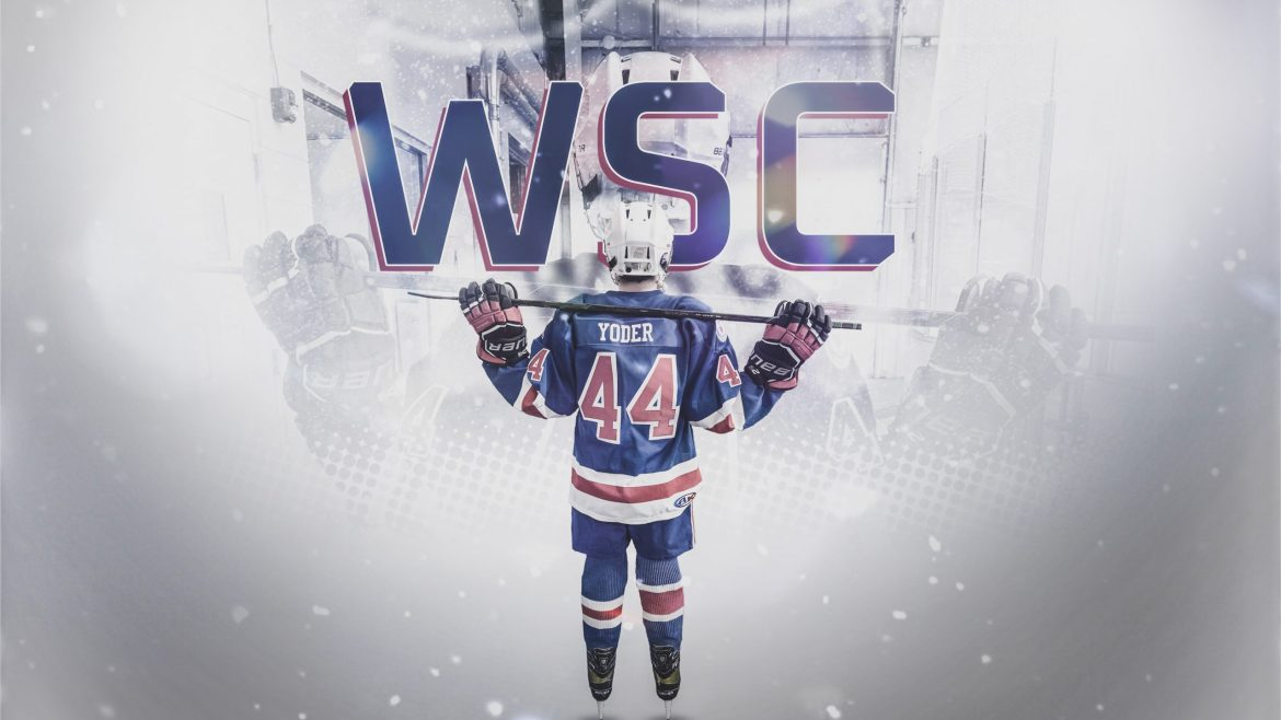 Yoder Older Wsc Graphic No Watermark Min