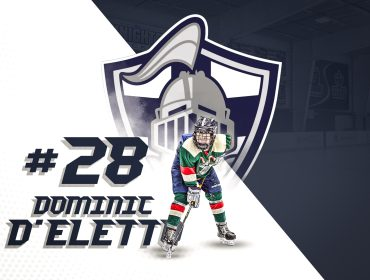 Dominic D'eletto Knights Graphic Min