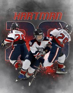 Hartman Steves Design No Watermark Min