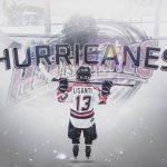 Lisanti3 Hurricanes Artwork