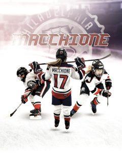 Macchione Graphic No Watermark (1) Min