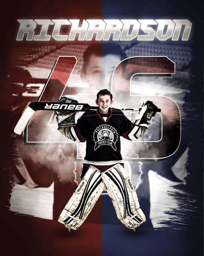 Richardson Graphic No Watermark Min