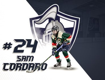 Sam Cordaro Knights Graphic 2 Min