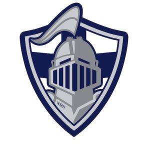 Wbs Knights Shield