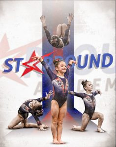 Gymnastics Image Min