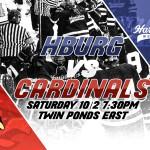 Penn State Harrisburg Team Wallpaper Contrast