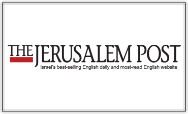 Marc Israel Sellem/The Jerusalem Post