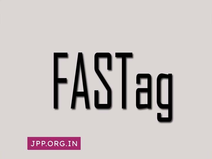 FASTag