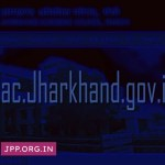 Jac.jharkhand.gov.in