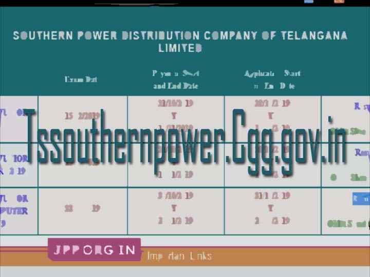 Tssouthernpower.cgg.gov.in
