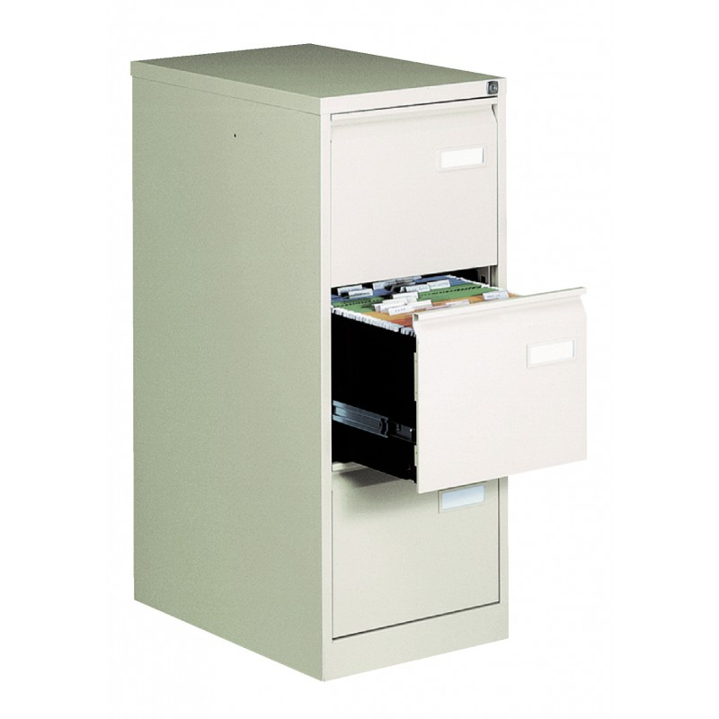 meuble classeur 3 a tiroirs