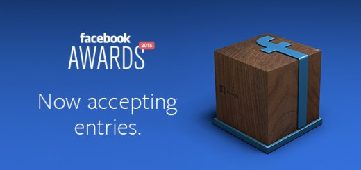 Facebook_Studio_Awards
