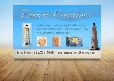 Silver Strand Creations