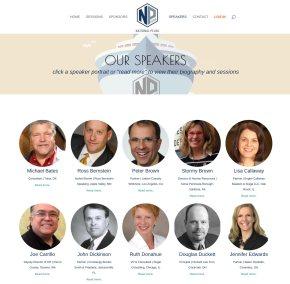 npelra-speakers-2017
