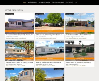 rock-solid-investments-arizona-properties
