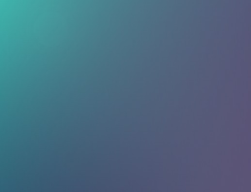Create An Animated Radial Gradient Background With jQuery and CSS3     Create An Animated Radial Gradient Background With jQuery and CSS3
