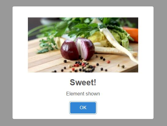 jQuery Plugin To Fire An Event When Mouse Leaves All ...