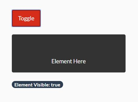 jQuery Plugin To Check An Element Is Fully Scrolled Into ...