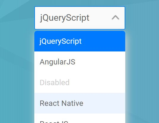 jQuery Plugin For Selecting Multiple Elements - Multiple ...