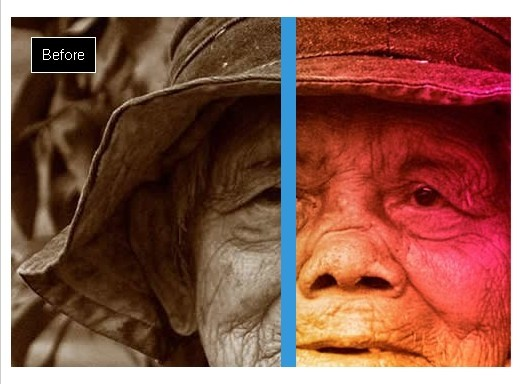 jQuery Before and After Image Comparison Plugin - Image ...