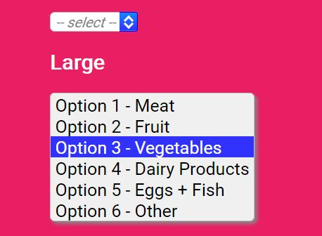 jQuery Plugin For Multi Select List with Checkboxes ...