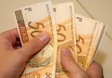 Santander anuncia corte de juros