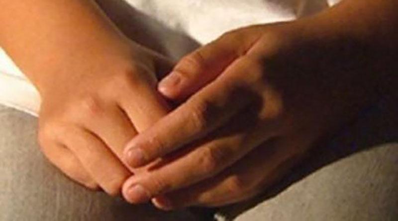 Polícia Federal prende pedófilo em Jundiaí