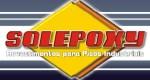 Solepoxy Indústria e Comércio Ltda